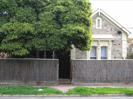 House - 61 Moseley Street, ...