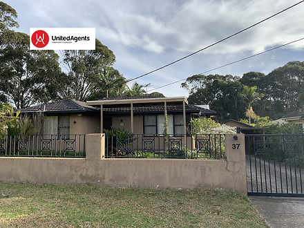 House - Liverpool 2170, NSW
