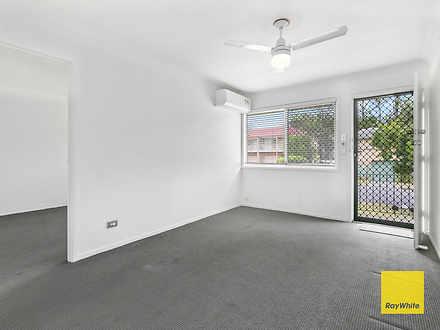 Apartment - 3/40 Bridgewate...