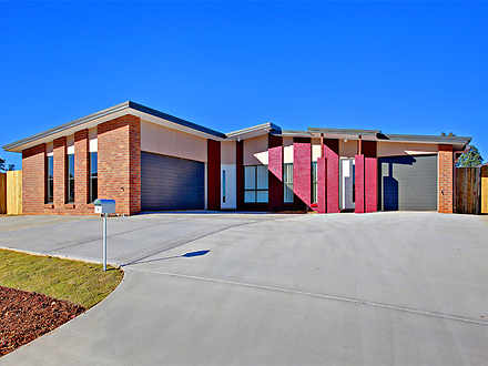 Duplex_semi - Kingaroy 4610...