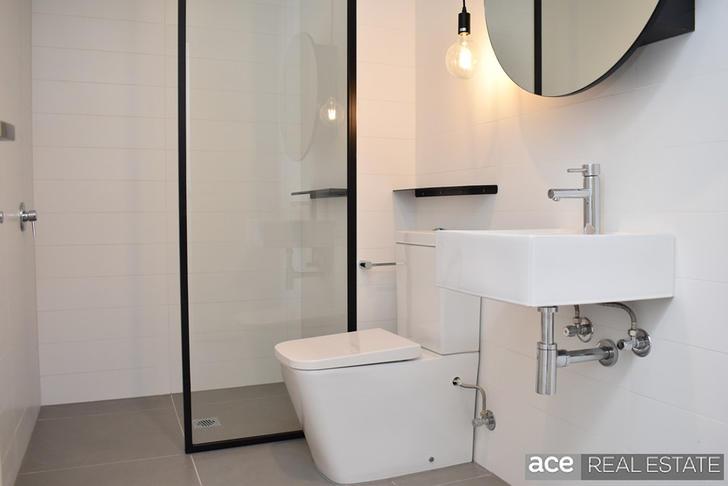114 64 66 Keilor Road, Essendon North 3041, VIC Apartment Photo