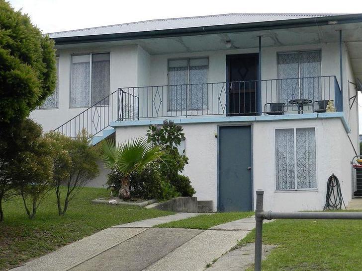 House - 11 Reid Street, Mer...