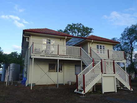 House - Milora 4309, QLD