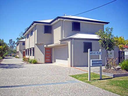 House - 2/9 Mill Street, La...
