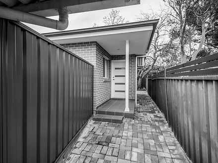 House - 178A Evans Street, ...