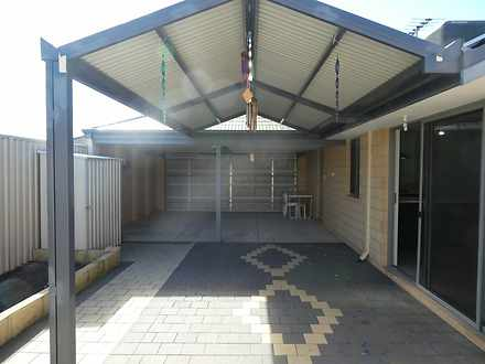 House - 4 Ullapool Place, S...