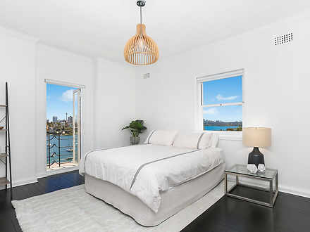 Apartment - 12/33 Wolseley ...
