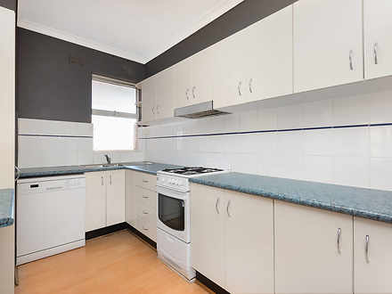 Apartment - 6/200 Pacific H...