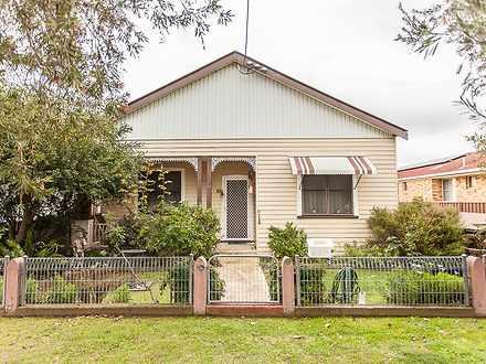 30 Moore Street, Cessnock 2325, NSW House Photo