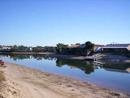2/22 Pangarinda Place, Mooloolaba 4557, QLD Unit Photo