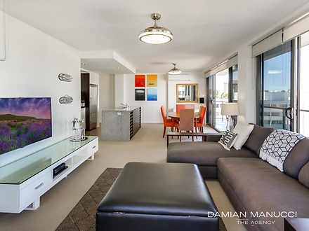 63/118 Adelaide Terrace, East Perth 6004, WA Apartment Photo