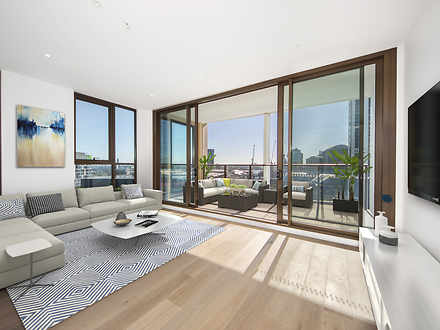 Apartment - 1908/82 Hay Str...