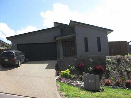 House - 46 Flindersia Stree...