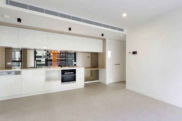 715/3 Yarra Street, South Yarra 3141, VIC Apartment Photo
