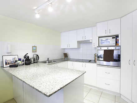 Apartment - 13/51 Pittwater...