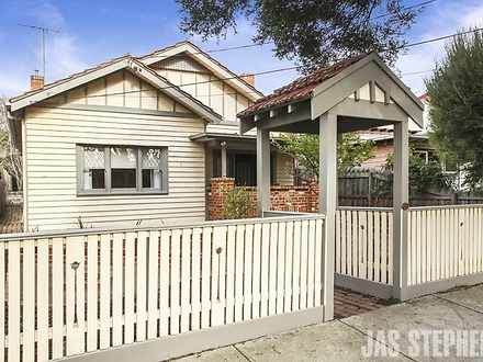 7 Broad Street, West Footscray 3012, VIC House Photo