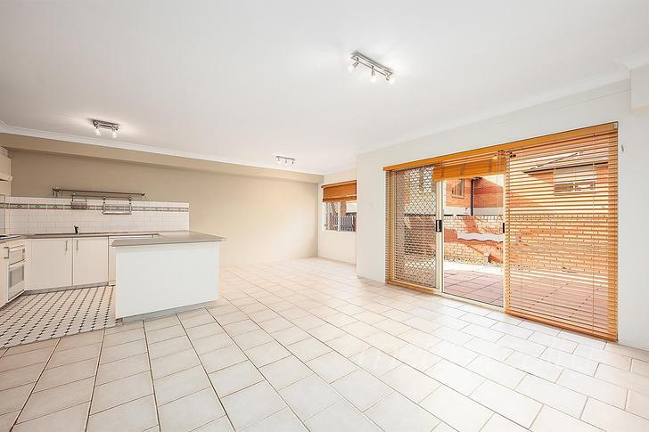 Apartment - 10/474 Kingsway...