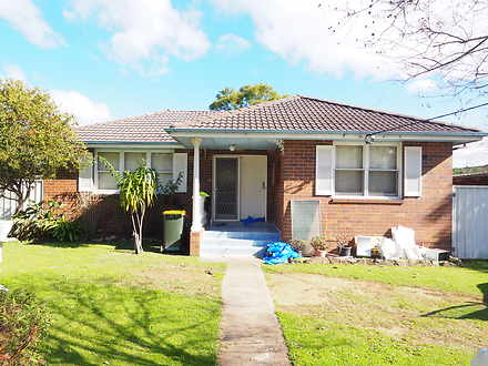 House - 172 Cartwright Aven...