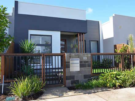 House - Birtinya 4575, QLD
