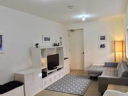 Apartment - 274 Arden Stree...