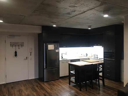 Apartment - 214/190 Varsity...