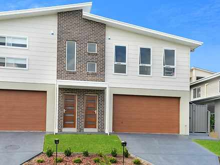 Townhouse - 15A Cascade Cir...
