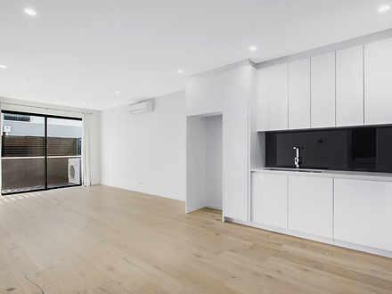 Apartment - 203/332 Neerim ...
