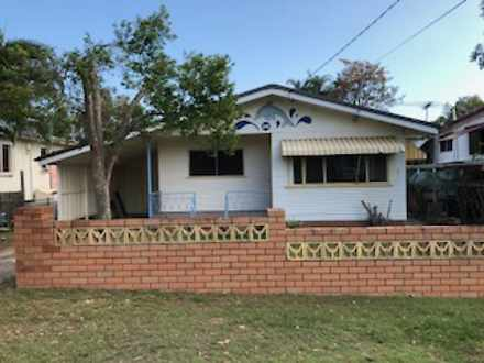 House - 34 Essey Street, Cl...