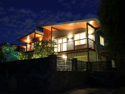 House - 44 Westborough Stre...