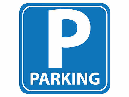 C3bc656e19ae1547945ba58b 20606 parkingsymbol 1563171926 thumbnail