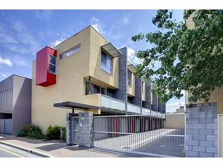 House - 12/95-99 Gilbert St...