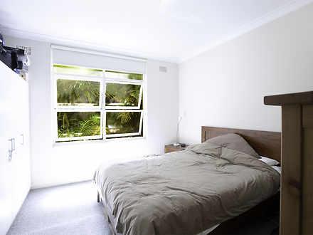 Apartment - 2/51 Balgowlah ...