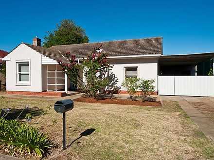 3 Korana Street, South Plympton 5038, SA House Photo