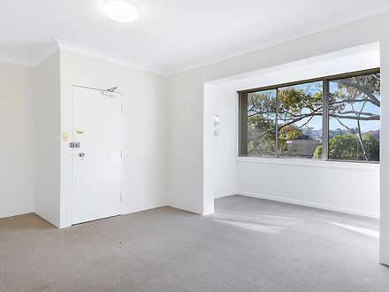 Apartment - 3/2-6 Abbott St...