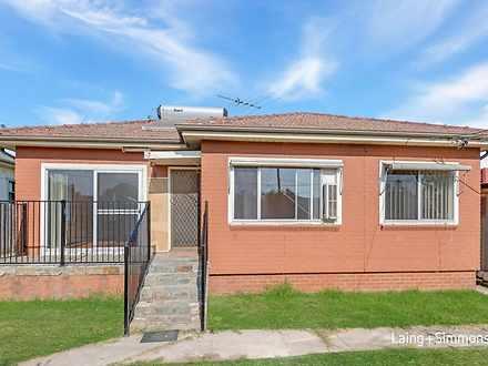 House - 20 Carnation Avenue...