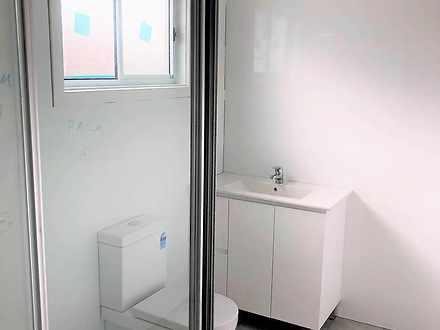933ebedddcafa23f2c4e3933 bath 1589257112 thumbnail