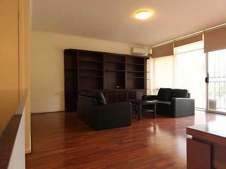 Apartment - 5/3 Bedford Str...