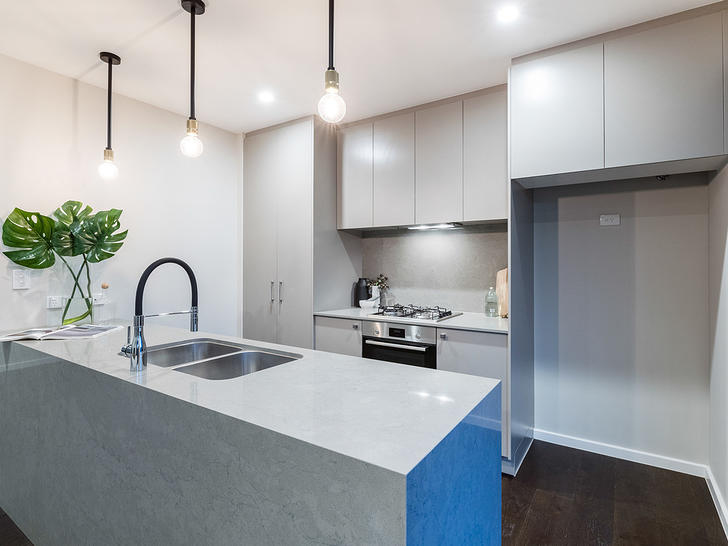 9/81 Major Drive, Rochedale 4123, QLD Townhouse Photo