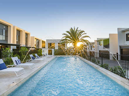 42/81 Major Drive, Rochedale 4123, QLD Townhouse Photo