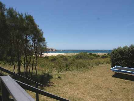 48 Beach Parade, Guerilla Bay 2536, NSW House Photo