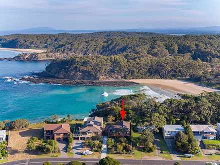 Malua Bay 2536, NSW House Photo