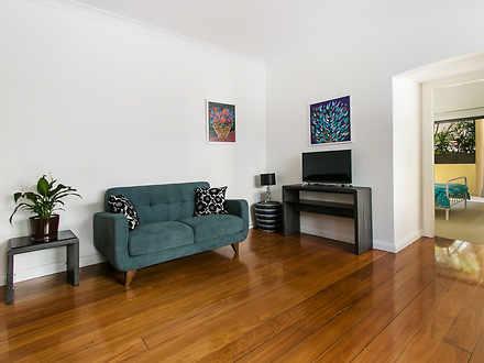 Apartment - 1/104 Balfour R...