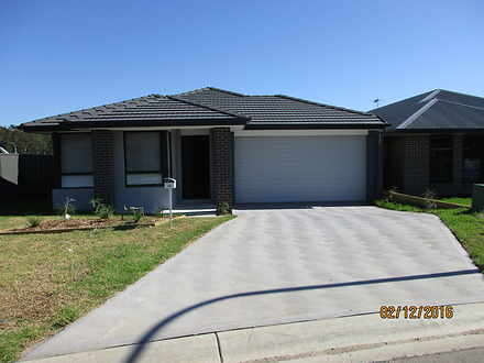 46 Minorca Circuit, Hamlyn Terrace 2259, NSW House Photo