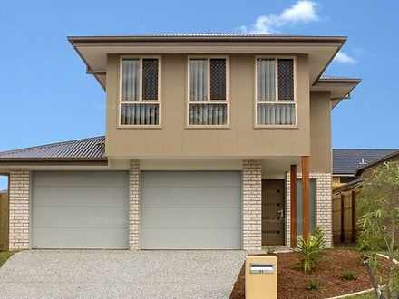 53 Highlands Street, Yarrabilba 4207, QLD House Photo
