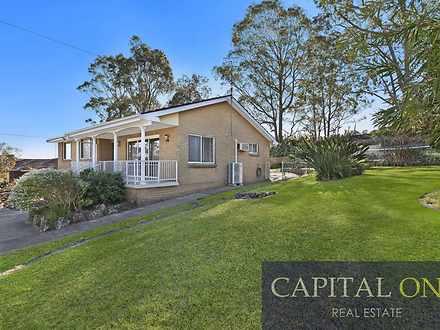 15-17 Hasluck Drive, Watanobbi 2259, NSW House Photo