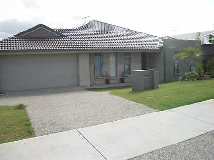16 Allyra Drive, Morayfield 4506, QLD House Photo