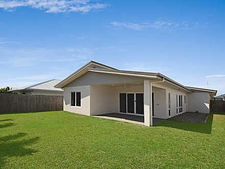 House - Smithfield 4878, QLD