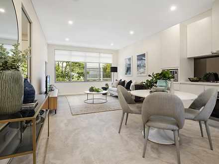 Apartment - 25 William Stre...