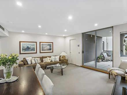 Apartment - 8/63-67 Pavilio...