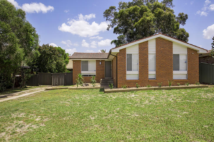 House - 9 Todman Place, St ...